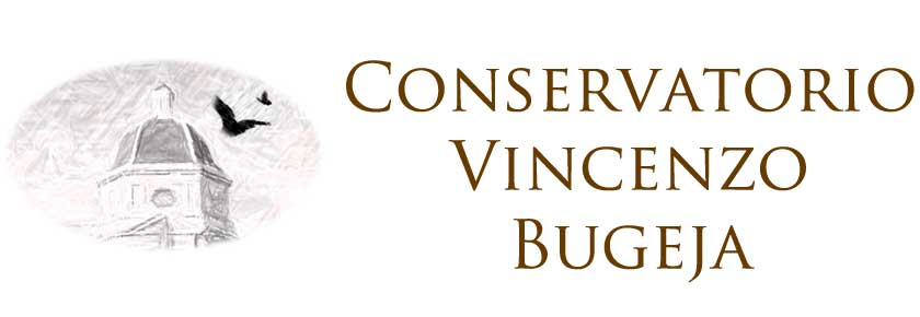 Conservatorio Vincenzo Bugeja